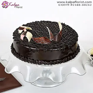 Online Cake Order and Delivery in India, Online Cake Delivery, Order Cake Online, Send Cakes to Punjab, Online Cake Delivery in Punjab,  Online Cake Order,  Cake Online, Online Cake Delivery in India, Online Cake Delivery Near Me, Online Birthday Cake Delivery in Bangalore,  Send Cakes Online with home Delivery, Online Cake Delivery India,  Online shopping for  Cakes to Jalandhar, Order Birthday Cakes, Order Delicious Cakes Home Delivery Online, Buy and Send Cakes to India, Kalpa Florist.