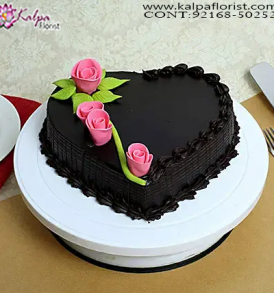 Online Cake Order at Hyderabad, Order Cake Online Hyderabad, Online Cake Delivery, Order Cake Online, Send Cakes to Punjab, Online Cake Delivery in Punjab,  Online Cake Order,  Cake Online, Online Cake Delivery in India, Online Cake Delivery Near Me, Online Birthday Cake Delivery in Bangalore,  Send Cakes Online with home Delivery, Online Cake Delivery India,  Online shopping for  Cakes to Jalandhar, Order Birthday Cakes, Order Delicious Cakes Home Delivery Online, Buy and Send Cakes to India, Online Cake Delivery in Hyderabad Midnight, Kalpa Florist.