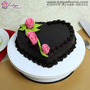Online Cake Order for Hyderabad, Order Cake Online Hyderabad, Online Cake Delivery, Order Cake Online, Send Cakes to Punjab, Online Cake Delivery in Punjab,  Online Cake Order,  Cake Online, Online Cake Delivery in India, Online Cake Delivery Near Me, Online Birthday Cake Delivery in Bangalore,  Send Cakes Online with home Delivery, Online Cake Delivery India,  Online shopping for  Cakes to Jalandhar, Order Birthday Cakes, Order Delicious Cakes Home Delivery Online, Buy and Send Cakes to India, Online Cake Delivery in Hyderabad Midnight, Kalpa Florist.