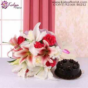 Online Cake and Flower Delivery in Delhi,Cake & Gifts, Combo Gifts Delivery, Combo Online, Send Combo Gifts India, Buy Combo Gifts Online, Buy/Send Online All Combo Gifts, Send Combos gifts Online with home Delivery, Gifts Combos Online, Send Combos Birthday Gifts Online Delivery, Birthday Gifts,  Online Gift Delivery, Buy Combo Gifts for Birthday Online, Gift Combos For Her, Gift Combo for Him, Kalpa Florist