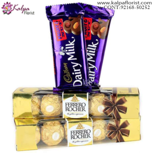 Online Chocolate Delivery in Delhi, Cheap Chocolates Delivery in Jalandhar,  Chocolates Delivery in Jalandhar City, Buy Chocolates Online, Chocolates Delivery to Jalandhar, Chocolates to Jalandhar,  Chocolates Box to Jalandhar, Chocolates Delivery in Jalandhar Same Day, Send Chocolates Online with home Delivery, Same Day Online Chocolates Delivery in Jalandhar, Online chocolate delivery in Jalandhar,  Midnight chocolate delivery in Jalandhar,  Online shopping for Chocolates to Jalandhar Kalpa Florist