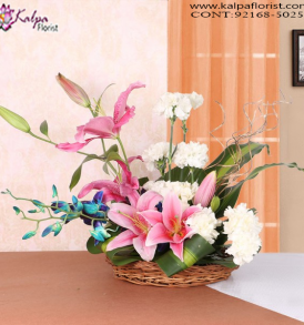 Online Flower Delivery in India, Order Online Flowers, Same Day Flowers Delivery, Online Flowers Delivery, Flower Delivery Online, Order Flowers Online India, Buy/Send Flowers, Online Flower Delivery India, Best Flower Delivery in India, Send Flowers Online Mumbai, Send Flowers Online Bangalore, Send Flowers Online Pune, Online Flower Delivery in Delhi, Flower Bouquet Online Delivery, Online Flowers Delivery in Hyderabad, Kalpa Florist