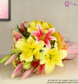 Online Flowers Delhi, Order Online Flowers, Same Day Flowers Delivery, Online Flowers Delivery, Flower Delivery Online, Order Flowers Online India, Buy/Send Flowers, Online Flower Delivery India, Best Flower Delivery in India, Send Flowers Online Mumbai, Send Flowers Online Bangalore, Send Flowers Online Pune, Online Flower Delivery in Delhi, Flower Bouquet Online Delivery, Online Flowers Delivery in Hyderabad, Kalpa Florist