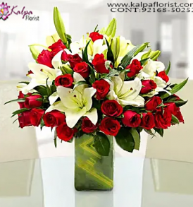 Online Flowers to Hyderabad, Order Online Flowers, Same Day Flowers Delivery, Online Flowers Delivery, Flower Delivery Online, Order Flowers Online India, Buy/Send Flowers, Online Flower Delivery India, Best Flower Delivery in India, Send Flowers Online Mumbai, Send Flowers Online Bangalore, Send Flowers Online Pune, Online Flower Delivery in Delhi, Flower Bouquet Online Delivery, Online Flowers Delivery in Hyderabad, Kalpa Florist