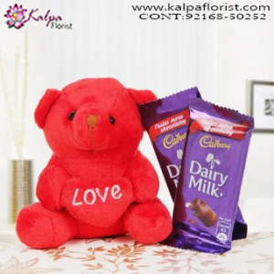 Online Gifts Delivery in Delhi,  Send Gifts to Mumbai Online , Teddy Bear Online Purchase, Teddy Bear Online Booking, Buy Teddy Bear Online, Teddy Bear Online in India, Teddy Bear Online Australia, Teddy Bear Online South Africa, Send Teddy bear Online with home Delivery, Same Day Online Teddy bear Delivery in Jalandhar, Online Teddy bear delivery in Jalandhar,  Midnight Teddy Bear delivery in Jalandhar,  Online shopping for Teddy Bear to Jalandhar, Kalpa Florist