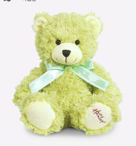 Online Gifts Delivery, Teddy Bear Online, Send Gifts to Mumbai Online , Teddy Bear Online Purchase, Teddy Bear Online Booking, Buy Teddy Bear Online, Teddy Bear Online in India, Teddy Bear Online Australia, Teddy Bear Online South Africa, Buy a Teddy Bear Online, Send Teddy bear Online with home Delivery, Same Day Online Teddy bear Delivery in Jalandhar, Online Teddy bear delivery in Jalandhar,  Midnight Teddy Bear delivery in Jalandhar,  Online shopping for Teddy Bear to Jalandhar, Kalpa Florist