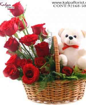 Online Gifts Delivery in Delhi, Combo Gifts Delivery, Combo Online, Send Combo Gifts India, Buy Combo Gifts Online, Buy/Send Online All Combo Gifts, Send Combos gifts Online with home Delivery, Gifts Combos Online, Send Combos Birthday Gifts Online Delivery, Birthday Gifts, Online Gift Delivery, Buy Combo Gifts for Birthday Online, Gift Combos For Her, Gift Combo for Him, Kalpa Florist