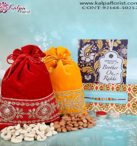 Online Rakhi Gifts, Buy Rakhi, Rakhi Online,  Rakhi Online to India, Buy Rakhi Online, Buy Combos gifts Online, Buy Rakhi in Dubai, Buy Rakhi in Bangalore, Buy Rakhi Online India, Buy Rakhi Near Me, Combos gifts Delivery in Jalandhar Same Day, Send Combos gifts Online with home Delivery, Same Day Online Combos gifts Delivery in Jalandhar, Online combos gifts delivery in Jalandhar, Online shopping for Combos gifts to Jalandhar, Kalpa Florist