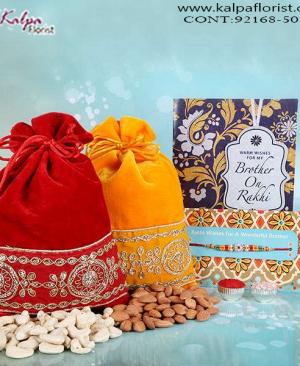 Online Rakhi Gifts, Buy Rakhi, Rakhi Online, Rakhi Online to India, Buy Rakhi Online, Buy Combos gifts Online, Buy Rakhi in Dubai, Buy Rakhi in Bangalore, Buy Rakhi Online India, Buy Rakhi Near Me, Combos gifts Delivery in Jalandhar Same Day, Send Combos gifts Online with home Delivery, Same Day Online Combos gifts Delivery in Jalandhar, Online combos gifts delivery in Jalandhar, Online shopping for Combos gifts to Jalandhar, Kalpa Florist