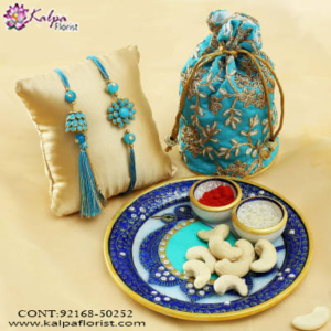 Online Rakhi Gifts Delivery, Buy Rakhi, Rakhi Online,  Rakhi Online to India, Buy Rakhi Online, Buy Combos gifts Online, Buy Rakhi in Dubai, Buy Rakhi in Bangalore, Buy Rakhi Online India, Buy Rakhi Near Me, Combos gifts Delivery in Jalandhar Same Day, Send Combos gifts Online with home Delivery, Same Day Online Combos gifts Delivery in Jalandhar, Online combos gifts delivery in Jalandhar, Online shopping for Combos gifts to Jalandhar, Kalpa Florist