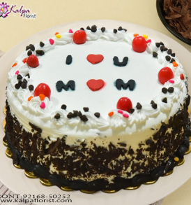 Order Birthday Cake Online, Order Cake Online Hyderabad, Online Cake Delivery, Order Cake Online, Send Cakes to Punjab, Online Cake Delivery in Punjab,  Online Cake Order,  Cake Online, Online Cake Delivery in India, Online Cake Delivery Near Me, Online Birthday Cake Delivery in Bangalore,  Send Cakes Online with home Delivery, Online Cake Delivery India,  Online shopping for  Cakes to Jalandhar, Order Birthday Cakes, Order Delicious Cakes Home Delivery Online, Buy and Send Cakes to India, Kalpa Florist.