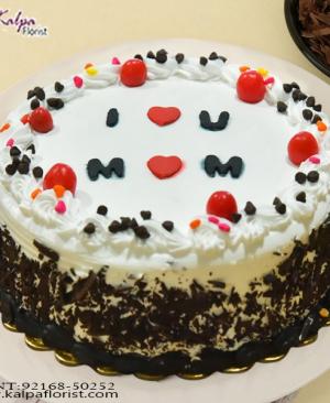 Order Birthday Cake Online, Order Cake Online Hyderabad, Online Cake Delivery, Order Cake Online, Send Cakes to Punjab, Online Cake Delivery in Punjab, Online Cake Order, Cake Online, Online Cake Delivery in India, Online Cake Delivery Near Me, Online Birthday Cake Delivery in Bangalore, Send Cakes Online with home Delivery, Online Cake Delivery India, Online shopping for Cakes to Jalandhar, Order Birthday Cakes, Order Delicious Cakes Home Delivery Online, Buy and Send Cakes to India, Kalpa Florist.