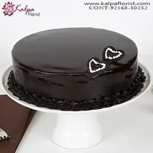 Order Cake Online Hyderabad, Online Cake Delivery, Order Cake Online, Send Cakes to Punjab, Online Cake Delivery in Punjab,  Online Cake Order,  Cake Online, Online Cake Delivery in India, Online Cake Delivery Near Me, Online Birthday Cake Delivery in Bangalore,  Send Cakes Online with home Delivery, Online Cake Delivery India,  Online shopping for  Cakes to Jalandhar, Order Birthday Cakes, Order Delicious Cakes Home Delivery Online, Buy and Send Cakes to India, Kalpa Florist.