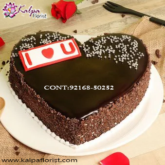 Enjoyable Order Cake Online Near Me Kalpa Florist Personalised Birthday Cards Epsylily Jamesorg