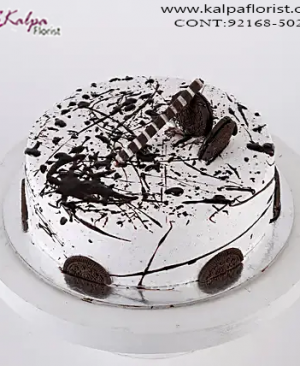 Order Cakes Online India, Online Cake Delivery, Order Cake Online, Send Cakes to Punjab, Online Cake Delivery in Punjab, Online Cake Order, Cake Online, Online Cake Delivery in India, Online Cake Delivery Near Me, Online Birthday Cake Delivery in Bangalore, Send Cakes Online with home Delivery, Online Cake Delivery India, Online shopping for Cakes to Jalandhar, Order Birthday Cakes, Order Delicious Cakes Home Delivery Online, Buy and Send Cakes to India, Kalpa Florist.