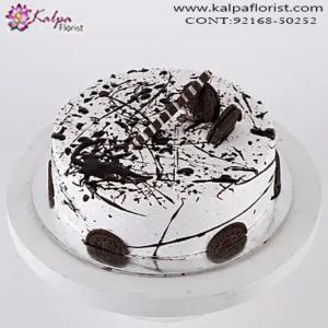 Order Cakes Online India Mumbai, Online Cake Delivery, Order Cake Online, Send Cakes to Punjab, Online Cake Delivery in Punjab, Online Cake Order, Cake Online, Online Cake Delivery in India, Online Cake Delivery Near Me, Online Birthday Cake Delivery in Bangalore, Send Cakes Online with home Delivery, Online Cake Delivery India, Online shopping for Cakes to Jalandhar, Order Birthday Cakes, Order Delicious Cakes Home Delivery Online, Buy and Send Cakes to India, Kalpa Florist.