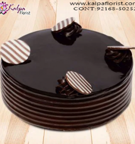 Order Designer Cake Online Delhi, Online Cake Delivery, Order Cake Online, Send Cakes to Punjab, Online Cake Delivery in Punjab,  Online Cake Order,  Cake Online, Online Cake Delivery in India, Online Cake Delivery Near Me, Online Birthday Cake Delivery in Bangalore,  Send Cakes Online with home Delivery, Online Cake Delivery India,  Online shopping for  Cakes to Jalandhar, Order Birthday Cakes, Order Delicious Cakes Home Delivery Online, Buy and Send Cakes to India, Kalpa Florist.