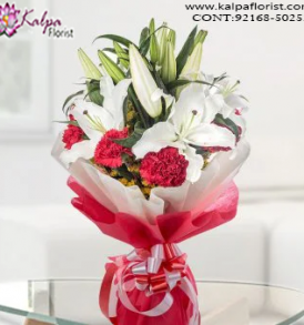 Order Flower Online Kapurthala, Order Online Flowers, Same Day Flowers Delivery, Online Flowers Delivery, Flower Delivery Online, Order Flowers Online India, Buy/Send Flowers, Online Flower Delivery India, Best Flower Delivery in India, Send Flowers Online Mumbai, Send Flowers Online Bangalore, Send Flowers Online Pune, Online Flower Delivery in Delhi, Flower Bouquet Online Delivery, Online Flowers Delivery in Hyderabad, Kalpa Florist