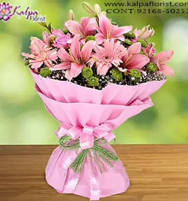 Order Flowers Delivery Delhi, Order Online Flowers, Same Day Flowers Delivery, Online Flowers Delivery, Flower Delivery Online, Order Flowers Online India, Buy/Send Flowers, Online Flower Delivery India, Best Flower Delivery in India, Send Flowers Online Mumbai, Send Flowers Online Bangalore, Send Flowers Online Pune, Online Flower Delivery in Delhi, Flower Bouquet Online Delivery, Online Flowers Delivery in Hyderabad, Kalpa Florist