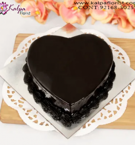 Order Fresh Cakes Online, Online Cake Delivery, Order Cake Online, Send Cakes to Punjab, Online Cake Delivery in Punjab,  Online Cake Order,  Cake Online, Online Cake Delivery in India, Online Cake Delivery Near Me, Online Birthday Cake Delivery in Bangalore,  Send Cakes Online with home Delivery, Online Cake Delivery India,  Online shopping for  Cakes to Jalandhar, Order Birthday Cakes, Order Delicious Cakes Home Delivery Online, Buy and Send Cakes to India, Kalpa Florist.