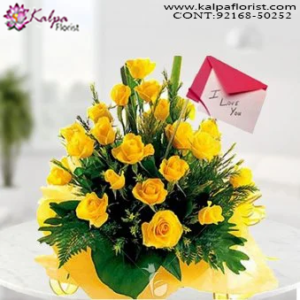 Order Online Flowers Hyderabad, Order Online Flowers, Same Day Flowers Delivery, Online Flowers Delivery, Flower Delivery Online, Order Flowers Online India, Buy/Send Flowers, Online Flower Delivery India, Best Flower Delivery in India, Send Flowers Online Mumbai, Send Flowers Online Bangalore, Send Flowers Online Pune, Online Flower Delivery in Delhi, Flower Bouquet Online Delivery, Online Flowers Delivery in Hyderabad, Kalpa Florist