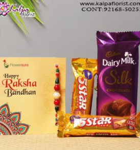 Rakhi Gifts Online, Buy Rakhi, Rakhi Online,  Rakhi Online to India, Buy Rakhi Online, Buy Combos gifts Online, Buy Rakhi in Dubai, Buy Rakhi in Bangalore, Buy Rakhi Online India, Buy Rakhi Near Me, Combos gifts Delivery in Jalandhar Same Day, Send Combos gifts Online with home Delivery, Same Day Online Combos gifts Delivery in Jalandhar, Online combos gifts delivery in Jalandhar, Online shopping for Combos gifts to Jalandhar, Kalpa Florist