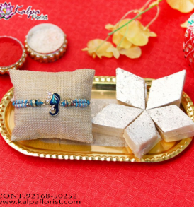 Rakhi Gifts Online India, Buy Rakhi, Rakhi Online,  Rakhi Online to India, Buy Rakhi Online, Buy Combos gifts Online, Buy Rakhi in Dubai, Buy Rakhi in Bangalore, Buy Rakhi Online India, Buy Rakhi Near Me, Combos gifts Delivery in Jalandhar Same Day, Send Combos gifts Online with home Delivery, Same Day Online Combos gifts Delivery in Jalandhar, Online combos gifts delivery in Jalandhar, Online shopping for Combos gifts to Jalandhar, Kalpa Florist