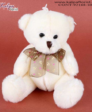Same Day Delivery Gifts, Send Gifts to Mumbai Online , Teddy Bear Online Purchase, Teddy Bear Online Booking, Buy Teddy Bear Online, Teddy Bear Online in India, Teddy Bear Online Australia, Teddy Bear Online South Africa, Send Teddy bear Online with home Delivery, Same Day Online Teddy bear Delivery in Jalandhar, Online Teddy bear delivery in Jalandhar, Midnight Teddy Bear delivery in Jalandhar, Online shopping for Teddy Bear to Jalandhar, Kalpa Florist