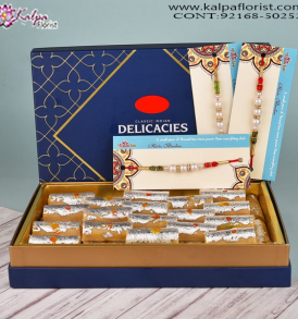 Same Day Rakhi Delivery in India, Buy Rakhi, Rakhi Online,  Rakhi Online to India, Buy Rakhi Online, Buy Combos gifts Online, Buy Rakhi in Dubai, Buy Rakhi in Bangalore, Buy Rakhi Online India, Buy Rakhi Near Me, Combos gifts Delivery in Jalandhar Same Day, Send Combos gifts Online with home Delivery, Same Day Online Combos gifts Delivery in Jalandhar, Online combos gifts delivery in Jalandhar, Online shopping for Combos gifts to Jalandhar, Kalpa Florist
