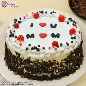 Send Cake Hyderabad, Order Cake Online Hyderabad, Online Cake Delivery, Order Cake Online, Send Cakes to Punjab, Online Cake Delivery in Punjab,  Online Cake Order,  Cake Online, Online Cake Delivery in India, Online Cake Delivery Near Me, Online Birthday Cake Delivery in Bangalore,  Send Cakes Online with home Delivery, Online Cake Delivery India,  Online shopping for  Cakes to Jalandhar, Order Birthday Cakes, Order Delicious Cakes Home Delivery Online, Buy and Send Cakes to India, Kalpa Florist.