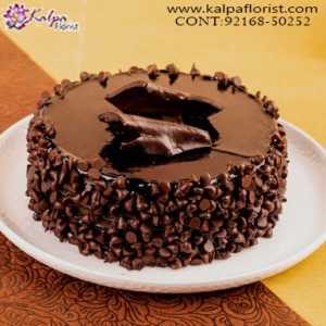 Send Cake Online Bangalore, Online Cake Delivery, Order Cake Online, Send Cakes to Punjab, Online Cake Delivery in Punjab,  Online Cake Order,  Cake Online, Online Cake Delivery in India, Online Cake Delivery Near Me, Online Birthday Cake Delivery in Bangalore,  Send Cakes Online with home Delivery, Online Cake Delivery India,  Online shopping for  Cakes to Jalandhar, Order Birthday Cakes, Order Delicious Cakes Home Delivery Online, Buy and Send Cakes to India, Kalpa Florist.