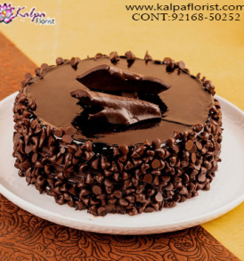 Send Cake Online India, Online Cake Delivery, Order Cake Online, Send Cakes to Punjab, Online Cake Delivery in Punjab,  Online Cake Order,  Cake Online, Online Cake Delivery in India, Online Cake Delivery Near Me, Online Birthday Cake Delivery in Bangalore,  Send Cakes Online with home Delivery, Online Cake Delivery India,  Online shopping for  Cakes to Jalandhar, Order Birthday Cakes, Order Delicious Cakes Home Delivery Online, Buy and Send Cakes to India, Kalpa Florist.