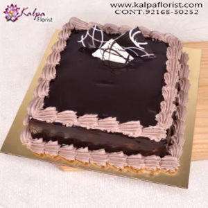 Send Cake Online in Delhi, Online Cake Delivery, Order Cake Online, Send Cakes to Punjab, Online Cake Delivery in Punjab,  Online Cake Order,  Cake Online, Online Cake Delivery in India, Online Cake Delivery Near Me, Online Birthday Cake Delivery in Bangalore,  Send Cakes Online with home Delivery, Online Cake Delivery India,  Online shopping for  Cakes to Jalandhar, Order Birthday Cakes, Order Delicious Cakes Home Delivery Online, Buy and Send Cakes to India, Kalpa Florist.