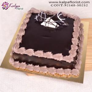 Send Cake Online in Delhi, Online Cake Delivery, Order Cake Online, Send Cakes to Punjab, Online Cake Delivery in Punjab, Online Cake Order, Cake Online, Online Cake Delivery in India, Online Cake Delivery Near Me, Online Birthday Cake Delivery in Bangalore, Send Cakes Online with home Delivery, Online Cake Delivery India, Online shopping for Cakes to Jalandhar, Order Birthday Cakes, Order Delicious Cakes Home Delivery Online, Buy and Send Cakes to India, Kalpa Florist.