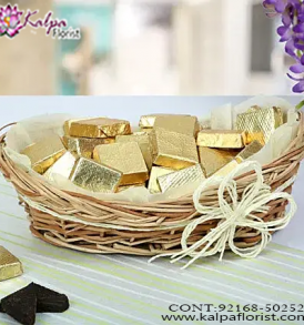 Send Chocolates Online Mumbai, Cheap Chocolates Delivery in Jalandhar,  Chocolates Delivery in Jalandhar City, Buy Chocolates Online, Chocolates Delivery to Jalandhar, Chocolates to Jalandhar,  Chocolates Box to Jalandhar, Chocolates Delivery in Jalandhar Same Day, Send Chocolates Online with home Delivery, Same Day Online Chocolates Delivery in Jalandhar, Online chocolate delivery in Jalandhar,  Midnight chocolate delivery in Jalandhar,  Online shopping for Chocolates to Jalandhar Kalpa Florist