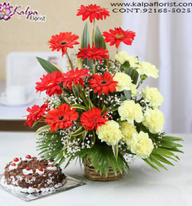 Send Combo Gifts to Delhi, Combo Gifts Delivery, Combo Online, Send Combo Gifts India, Buy Combo Gifts Online, Buy/Send Online All Combo Gifts, Send Combos gifts Online with home Delivery, Gifts Combos Online, Send Combos Birthday Gifts Online Delivery, Birthday Gifts,  Online Gift Delivery, Buy Combo Gifts for Birthday Online, Gift Combos For Her, Gift Combo for Him, Kalpa Florist