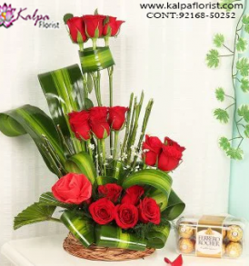 Send Combos to Kapurthala, Buy Combo Gifts Online, Combo Online, Send Combo Gifts India , Combo Gifts Delivery, Buy Combo Gifts Online, Buy/Send Online All Combo Gifts, Send Combos gifts Online with home Delivery, Gifts Combos Online, Send Combos Birthday Gifts Online Delivery, Birthday Gifts,  Online Gift Delivery, Buy Combo Gifts for Birthday Online, Gift Combos For Her, Gift Combo for Him, Kalpa Florist