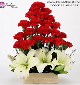 Send Flower Bouquet Online Bangalore, Order Online Flowers, Same Day Flowers Delivery, Online Flowers Delivery, Flower Delivery Online, Order Flowers Online India, Buy/Send Flowers, Online Flower Delivery India, Best Flower Delivery in India, Send Flowers Online Mumbai, Send Flowers Online Bangalore, Send Flowers Online Pune, Online Flower Delivery in Delhi, Flower Bouquet Online Delivery, Online Flowers Delivery in Hyderabad, Kalpa Florist
