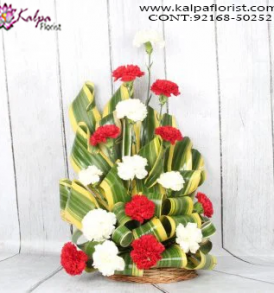 Send Flowers to Delhi Online, Order Online Flowers, Same Day Flowers Delivery, Online Flowers Delivery, Flower Delivery Online, Order Flowers Online India, Buy/Send Flowers, Online Flower Delivery India, Best Flower Delivery in India, Send Flowers Online Mumbai, Send Flowers Online Bangalore, Send Flowers Online Pune, Online Flower Delivery in Delhi, Flower Bouquet Online Delivery, Online Flowers Delivery in Hyderabad, Kalpa Florist