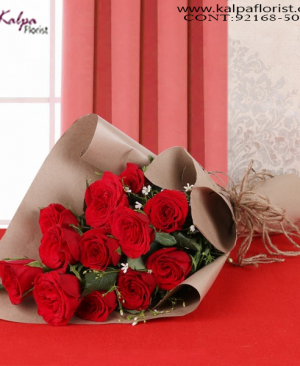 Send Flowers to Hyderabad, Order Online Flowers, Same Day Flowers Delivery, Online Flowers Delivery, Flower Delivery Online, Order Flowers Online India, Buy/Send Flowers, Online Flower Delivery India, Best Flower Delivery in India, Send Flowers Online Mumbai, Send Flowers Online Bangalore, Send Flowers Online Pune, Online Flower Delivery in Delhi, Flower Bouquet Online Delivery, Online Flowers Delivery in Hyderabad, Kalpa Florist