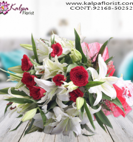 Send Flowers to Delhi, Order Online Flowers, Same Day Flowers Delivery, Online Flowers Delivery, Flower Delivery Online, Order Flowers Online India, Buy/Send Flowers, Online Flower Delivery India, Best Flower Delivery in India, Send Flowers Online Mumbai, Send Flowers Online Bangalore, Send Flowers Online Pune, Online Flower Delivery in Delhi, Flower Bouquet Online Delivery, Online Flowers Delivery in Hyderabad, Kalpa Florist