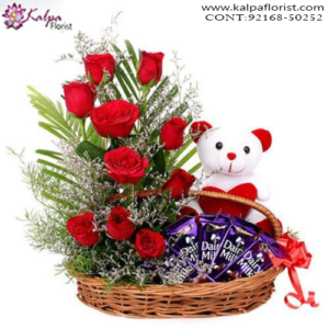 Send Gifts Online, Combo Gifts Delivery, Combo Online, Send Combo Gifts India, Buy Combo Gifts Online, Buy/Send Online All Combo Gifts, Send Combos gifts Online with home Delivery, Gifts Combos Online, Send Combos Birthday Gifts Online Delivery, Birthday Gifts,  Online Gift Delivery, Buy Combo Gifts for Birthday Online, Gift Combos For Her, Gift Combo for Him, Kalpa Florist