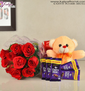 Send Gifts to Delhi Same Day, Online Cake and Flower Delivery in Delhi,Cake & Gifts, Combo Gifts Delivery, Combo Online, Send Combo Gifts India, Buy Combo Gifts Online, Buy/Send Online All Combo Gifts, Send Combos gifts Online with home Delivery, Gifts Combos Online, Send Combos Birthday Gifts Online Delivery, Birthday Gifts,  Online Gift Delivery, Buy Combo Gifts for Birthday Online, Gift Combos For Her, Gift Combo for Him, Kalpa Florist