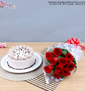 Send Gifts to Hyderabad Online, Online Cake and Flower Delivery in Delhi,Cake & Gifts, Combo Gifts Delivery, Combo Online, Send Combo Gifts India, Buy Combo Gifts Online, Buy/Send Online All Combo Gifts, Send Combos gifts Online with home Delivery, Gifts Combos Online, Send Combos Birthday Gifts Online Delivery, Birthday Gifts,  Online Gift Delivery, Buy Combo Gifts for Birthday Online, Gift Combos For Her, Gift Combo for Him, Kalpa Florist
