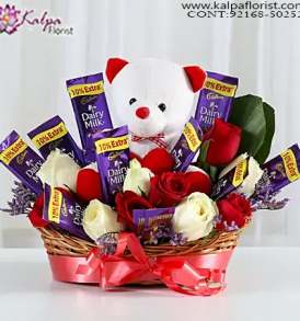 Send Gifts to USA, Online Cake and Flower Delivery in Delhi,Cake & Gifts, Combo Gifts Delivery, Combo Online, Send Combo Gifts India, Buy Combo Gifts Online, Buy/Send Online All Combo Gifts, Send Combos gifts Online with home Delivery, Gifts Combos Online, Send Combos Birthday Gifts Online Delivery, Birthday Gifts, Online Gift Delivery, Buy Combo Gifts for Birthday Online, Gift Combos For Her, Gift Combo for Him, Kalpa Florist