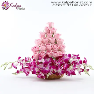 Send Online Flowers, Order Online Flowers, Same Day Flowers Delivery, Online Flowers Delivery, Flower Delivery Online, Order Flowers Online India, Buy/Send Flowers, Online Flower Delivery India, Best Flower Delivery in India, Send Flowers Online Mumbai, Send Flowers Online Bangalore, Send Flowers Online Pune, Online Flower Delivery in Delhi, Flower Bouquet Online Delivery, Online Flowers Delivery in Hyderabad, Kalpa Florist