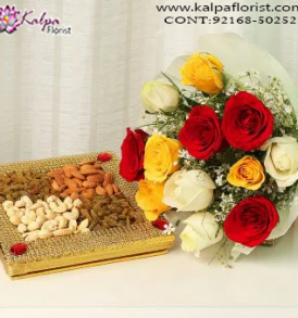 Send Online Gifts, Buy Combo Gifts Online, Combos gifts Delivery in Jalandhar City, Combos gifts Delivery to Jalandhar, Combos gifts to Jalandhar, Combos gifts to Jalandhar, Combos gifts Delivery in Jalandhar Same Day, Send Combos gifts Online with home Delivery, Same Day Online Combos gifts Delivery in Jalandhar, Online combos gifts delivery in Jalandhar,  Midnight combos gifts delivery in Jalandhar,  Online shopping for Combos gifts to Jalandhar Kalpa Florist