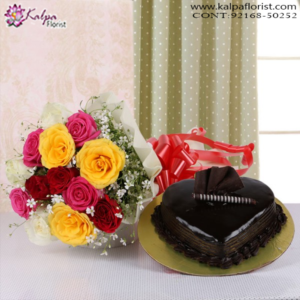 Send & Order Gifts in Kapurthala, Buy Combo Gifts Online, Combo Online, Send Combo Gifts India , Combo Gifts Delivery, Buy Combo Gifts Online, Buy/Send Online All Combo Gifts, Send Combos gifts Online with home Delivery, Gifts Combos Online, Send Combos Birthday Gifts Online Delivery, Birthday Gifts,  Online Gift Delivery, Buy Combo Gifts for Birthday Online, Gift Combos For Her, Gift Combo for Him, Kalpa Florist
