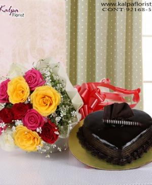 Send & Order Gifts in Kapurthala, Buy Combo Gifts Online, Combo Online, Send Combo Gifts India , Combo Gifts Delivery, Buy Combo Gifts Online, Buy/Send Online All Combo Gifts, Send Combos gifts Online with home Delivery, Gifts Combos Online, Send Combos Birthday Gifts Online Delivery, Birthday Gifts, Online Gift Delivery, Buy Combo Gifts for Birthday Online, Gift Combos For Her, Gift Combo for Him, Kalpa Florist