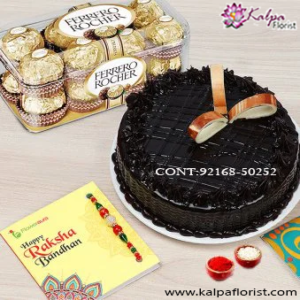 Send Rakhi Gifts to India, Buy Rakhi, Rakhi Online,  Rakhi Online to India, Buy Rakhi Online, Buy Combos gifts Online, Buy Rakhi in Dubai, Buy Rakhi in Bangalore, Buy Rakhi Online India, Buy Rakhi Near Me, Combos gifts Delivery in Jalandhar Same Day, Send Combos gifts Online with home Delivery, Same Day Online Combos gifts Delivery in Jalandhar, Online combos gifts delivery in Jalandhar, Online shopping for Combos gifts to Jalandhar, Kalpa Florist